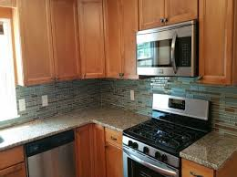 basic kitchen. Exellent Basic View Larger Image The Basic Kitchen Co  Remodeled Kitchen Toms River  NJ May 2015 Throughout R