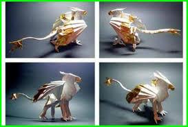 Haloo gan selamat datang kembali di trit ane. Gambar Origami Yang Bentuknya Seperti Hewan Asli Keren Dunia Fauna Hewan Binatang Tumbuhan Dunia Fauna Hewan Binatang Tumbuhan
