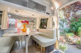 Decorating Ideas for Your Airstream, RV, Trailer and More | HGTV's  Decorating & Design Blog | HGTV