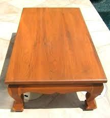 teak wood coffee table teak wood coffee table awesome regarding idea 6 with ideas 3 teak wood coffee table