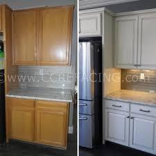 Kitchen Cabinet Refacing San Diego New Custom Cabinet Refacing 48 Photos 48 Reviews Cabinetry 48
