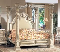 Organic Bedroom Furniture Bedroom Organic Bedroom Furniture Www Modern Bedroom Furniture