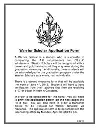 Graduation Program Template Pdf 19 Printable Graduation Ceremony Program Template Word Forms