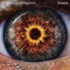 <b>Breaking Benjamin</b> - <b>Ember</b> - Reviews - Album of The Year
