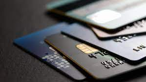 The value of rewards points varies depending on the card's earn rate and the rewards program, which is why it's important to shop around and find a rewards card suited to your lifestyle. Top Credit Cards July 2021 Expert Comparisons Mozo