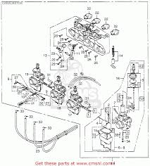 1975 cb 750 wiring diagram electrical drawing wiring diagram \u2022 cb750 dohc wiring diagram honda cb750k5 four 1975 usa carburetor buy carburetor spares online rh cmsnl com 1978 honda cb750k wiring diagram 1980 honda cb750 wiring diagram