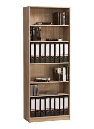 shelves for office. Shelf\u003cbr/\u003e1837 Shelves For Office