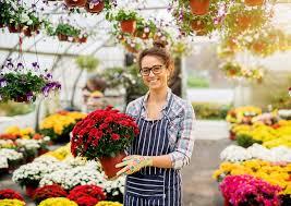 international florist delivery