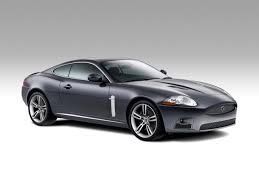 jaguar sports car xk