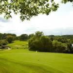 Braemar Golf Course - Hays/Clunie in Edina, Minnesota, USA | Golf ...