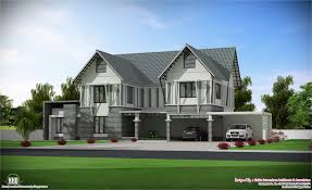Small Picture Modern Homes Melbourne Single Family Home Designs The Taft Single