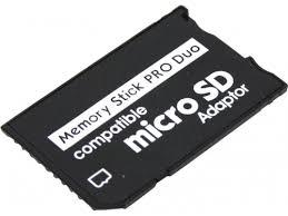Купить карту памяти Переходник <b>Espada</b> E <b>microSD</b> в Memory ...