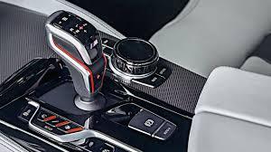 2018 bmw m5 interior. perfect bmw bmw m5 2018 interior luxury sports sedan inside bmw m5 w
