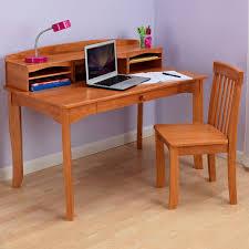 ... Kids desk, KidKraft Avalon Desk With Hutch Kids Kids Desk With Hutch:  Best Kids ...
