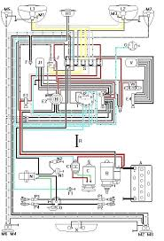 vw thing schematic wiring diagram more 1972 vw thing wiring diagram wiring diagram 1973 vw wiring harness wiring diagram for you