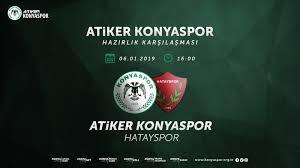 İttifak Holding Konyaspor on Twitter: