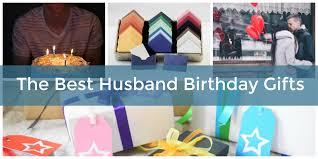 best gifts for husbands birthday happy birthday hubbie image courtesy unsplash user anna vander stel