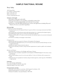 cover letter a sample resume a sample resume for an accountant a cover letter a sample resume how to make a examples included pdfa sample resume extra medium