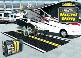 rv outdoor rug camping rugs outdoor rugs outdoor rug outdoor rugs outdoor rugs home ideas falls rv outdoor rug