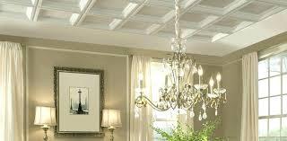 a ceiling guide ceiling a ceiling guide ceiling diy coffered ceiling ideas