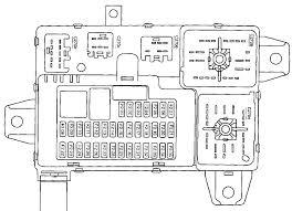 2004 pontiac grand prix gt fuse box diagram am ignition wiring ls 2004 pontiac grand prix gt fuse box diagram am ignition wiring ls services o on
