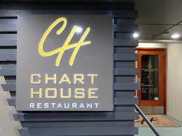 The Chart House Redondo Beach The Chart House Redondo Beach California 10 Jun 18