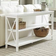 hall table white. Save To Idea Board Hall Table White L