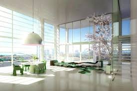 office space inspiration. Creating A Beautiful Office Space Home Spaces Inspiration Interior Design Simple T