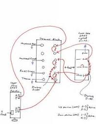 marine navigation lights wiring diagram images wiring diagram nav wiring diagram for marine lights wiring