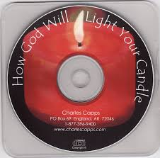 Light Your Candle Mp3 How God Will Light Your Candle