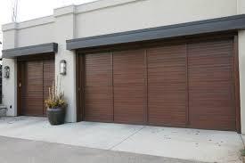 residential front doors craftsman. Transcendent Craftsman Style Front Doors Garage Motor Modern Residential