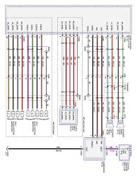 2013 ford f150 radio wiring diagram sample wiring diagram 2014 ford f150 wiring diagram at 2013 Ford F150 Wiring Diagram
