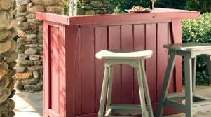 home patio bar. Delightful-patio-bar-sets-wooden-ideas-photo-of- Home Patio Bar