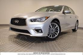 2018 infiniti vehicles. perfect 2018 2018 infiniti q50 vehicle photo in beachwood oh 44122 to infiniti vehicles
