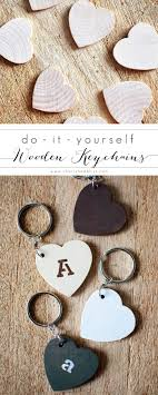 Best 25+ Wooden hearts ideas on Pinterest   Wooden hearts for ...