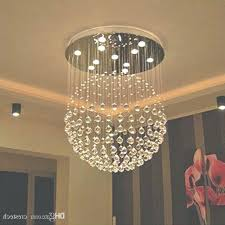 chandeliers foyer new modern led ball crystal chandeliers foyer crystal with foyer crystal chandeliers view foyer