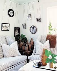 hanging art without nails photo album with how to hang wall
