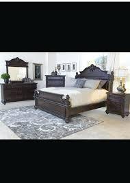 Mor Furniture Reviews Furniture Mor Furniture Warranty Reviews ...