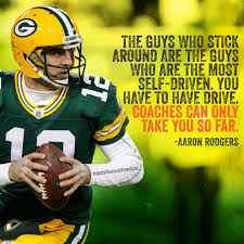 Best American Football Quote Quote Number 40 Picture Quotes Custom Best Football Quotes