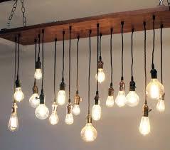 industrial lighting fixtures for home. Industrial Light Fixtures For The Home Lighting 5 Under Depot Thewinerun N