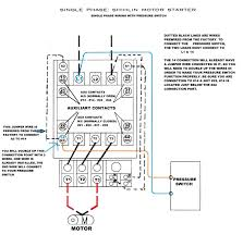 3 phase electric motor starter wiring diagram unique luxury gm rh eclecticstyle me 3 phase electric