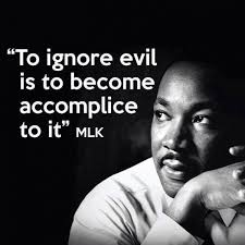 INSPIRATIONAL QUOTES BY MARTIN LUTHER KING Jr The Insider Tales Impressive Famous Martin Luther King Quotes