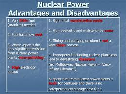 nuclear power is good essay << homework service nuclear power is good essay