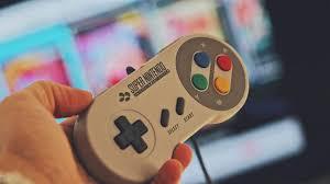 <b>Vintage</b> Video <b>Game</b> Expo Returns to the <b>GTA</b>   inhalton.com