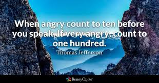 Angry Quotes New Angry Quotes BrainyQuote