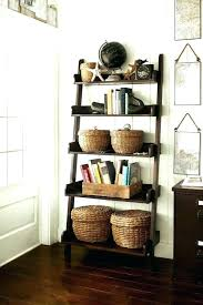 interior display wall shelves pottery barn in shelf plan from studio instructions geometric square wit