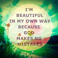 I Am Beautiful Quotes Tumblr Best Of I Am Beautiful Pictures Photos And Images For Facebook Tumblr