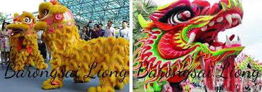 Download 20 barongsai free vectors. Barongsai Dan Liong Wallpaper Apk Download For Android Latest Version 2 0 Com Bimaonline Barongsai