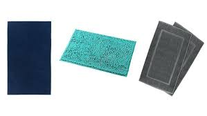 bathroom rugs bathroom rugs are a must have item in your bathroom as they add a bathroom rugs
