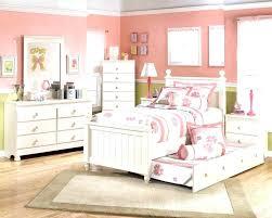 bedroom furniture on credit. Astounding Girls Bedroom Furniture Uk Fair Credit Card On A